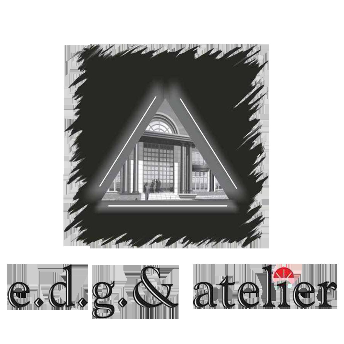 E.D.G. & Atelier Architects