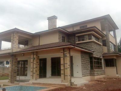 Karen House